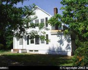 708 CAMP MEADE ROAD S, Linthicum image