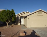 1149 S Cottonwood Court, Gilbert image