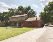 9656 Kittrell  Drive, Indianapolis image