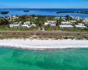 747 Bayport Way Unit 747, Longboat Key image