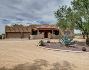 6344 E Lowden Road, Cave Creek image