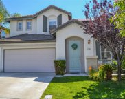 1344 Wooden Valley St., Chula Vista image