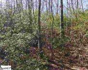 5 Ridge Haven Trail, Travelers Rest image