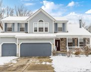 8310 Blackmore Court, Westerville image