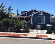 250 43RD Place, Los Angeles (City) image