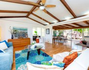4456 Pahoa Avenue, Honolulu image