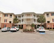 701 Pickering Dr. Unit 301, Murrells Inlet image