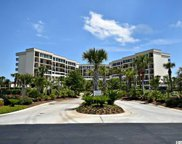 645 Retreat Beach Circle Unit A-1-M, Pawleys Island image