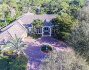 7783 Cannon Ball Road, Palm Beach Gardens image