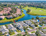 623 Masters Way, Palm Beach Gardens image
