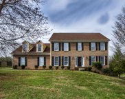 229 Long Bow Rd, Knoxville image