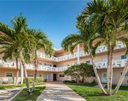 2436 Rhodesian Drive Unit 48, Clearwater image