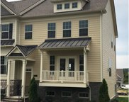 9533 Dresden Square Lot 241, Brentwood image