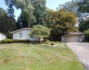 6827 WOODSIDE, West Bloomfield Twp image