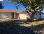 2122 Goff Ave, Pittsburg image
