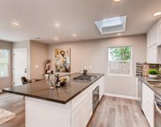 1455 Chalcedony, Pacific Beach/Mission Beach image