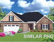 203 Ruth Dr., Pikeville image