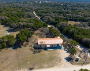 102 Gold Nugget Road, Wimberley image