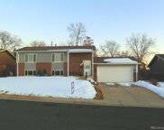 3360 Kellogg Place, Westminster image