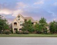 309 Oak Pointe Lane, Southlake image
