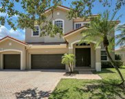 12260 Nw 48th Dr, Coral Springs image