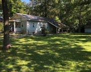 426 W Kirkham  Avenue, Webster Groves image