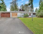 11722 101st Avenue Ct E, Puyallup image