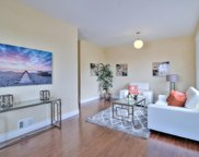 701 Templeton Ave, Daly City image