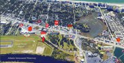 Parcel 1-B Windy Hill Rd., North Myrtle Beach image