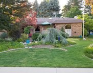 2161 E Creek Way, Sandy image