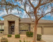 1555 E Stirrup Court, Gilbert image
