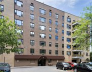 35 Stewart  Place Unit #403, Mount Kisco image