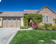 1663 Gamay Ln, Brentwood image