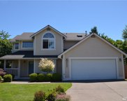 5307 44th Ct SE, Lacey image