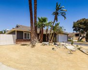 6413 KINGFISHER Place, Ventura image