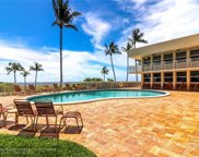 5200 N Ocean Blvd Unit 315, Lauderdale By The Sea image
