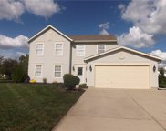 5592 Gainesway  Drive, Greenwood image