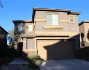 764 CREST VALLEY Place, Henderson image