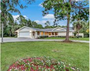 130 NW 29th St, Naples image