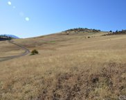 Lot 35, Unit 5, Hornbrook, CA image