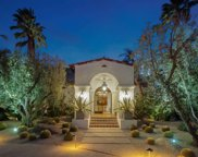 535 N Belardo Road, Palm Springs image