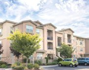 1250  Whitney Ranch Parkway Unit #216, Rocklin image