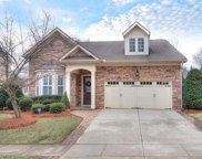 907  Treasure Court, Fort Mill image