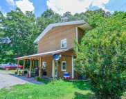 202 Scenic Road, Hayesville image