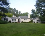 120 Meadowbrook Drive, Chapel Hill image