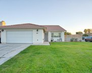 150 Sunset Dr, Imperial image