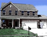 3227 River Downs Court, Huber Heights image