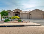 15747 E Golden Eagle Boulevard, Fountain Hills image