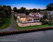 1136 Canal Drive, Point Pleasant image