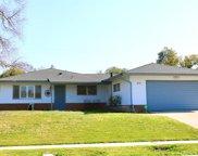 4786 N Bengston, Fresno image